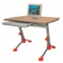 Personal computer desk COMSTEP-1 BB