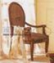Cтул  8631 Сlassical Furniture 2